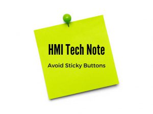 HMI-Tech-Note
